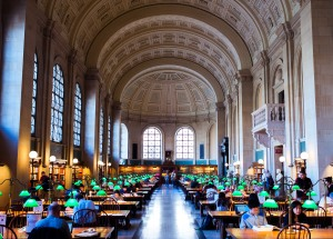 Boston_Public_Library_Reading_Room