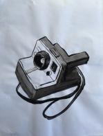 Polaroid#1ink
